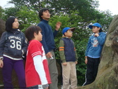 山嵐班:99316 象山永春崗公園027.JPG