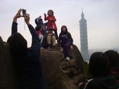 山嵐班:99316 象山永春崗公園034.JPG