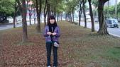 我就是我:DSC07650.JPG