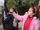 山嵐班:99316 象山永春崗公園 042.JPG
