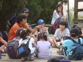 山嵐班:990323虎山稜線步道 131.JPG