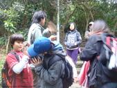 山嵐班:99316 象山永春崗公園 035.JPG
