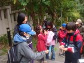 山嵐班:99316 象山永春崗公園009.JPG