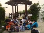 山嵐班:990323虎山稜線步道 122.JPG
