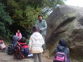 山嵐班:99316 象山永春崗公園047.JPG