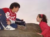 山嵐班:99316 象山永春崗公園039.JPG