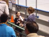 自學共學活動:98.10.20.小巨蛋中正盃溜冰比賽 .JPG