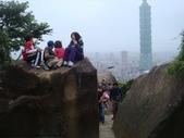 山嵐班:99316 象山永春崗公園 019.JPG