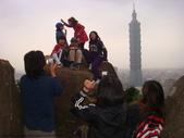山嵐班:99316 象山永春崗公園037.JPG