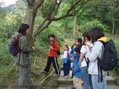 山嵐班2:DSC07718.JPG
