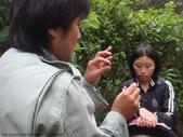 山嵐班:99316 象山永春崗公園 026.JPG