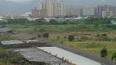 寫作課:大漢溪水資源遊學