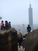 山嵐班:99316 象山永春崗公園 024.JPG