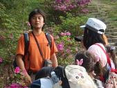 山嵐班:990323虎山稜線步道 086.JPG