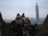 山嵐班:99316 象山永春崗公園031.JPG