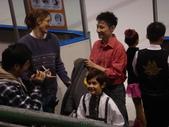 自學共學活動:98.10.20.小巨蛋中正盃溜冰比賽 003.JPG