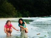 fun遊馬來西亞:1人物