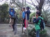 山嵐班2:DSC07783.JPG