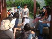 山嵐班:990323虎山稜線步道 105.JPG