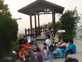 山嵐班:990323虎山稜線步道 123.JPG