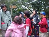 山嵐班:99316 象山永春崗公園054.JPG