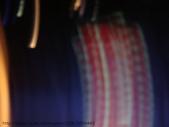 ivy光影拍拍國:月4 023.JPG