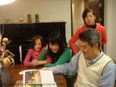 自學共學活動:98.12.19宜蘭聖誕party 012.JPG