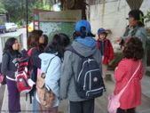 山嵐班:99316 象山永春崗公園004.JPG