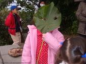 山嵐班:99316 象山永春崗公園040.JPG