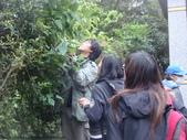 山嵐班:99316 象山永春崗公園023.JPG