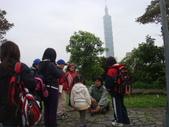山嵐班:99316 象山永春崗公園012.JPG