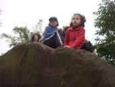 山嵐班:99316 象山永春崗公園025.JPG
