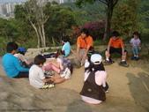 山嵐班:990323虎山稜線步道 062.JPG