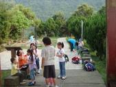 山嵐班:990323虎山稜線步道 109.JPG