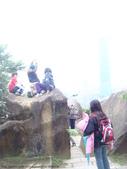 山嵐班:99316 象山永春崗公園021.JPG
