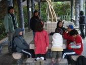 山嵐班:99316 象山永春崗公園051.JPG