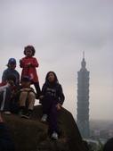 山嵐班:99316 象山永春崗公園035.JPG