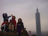 山嵐班:99316 象山永春崗公園 033.JPG