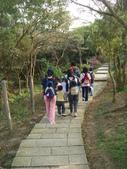 山嵐班:990323虎山稜線步道 099.JPG