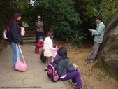 山嵐班:99316 象山永春崗公園 044.JPG
