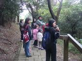 山嵐班:99316 象山永春崗公園029.JPG