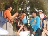 山嵐班:990323虎山稜線步道 022.JPG