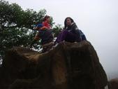 山嵐班:99316 象山永春崗公園 018.JPG