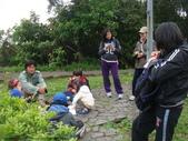 山嵐班:99316 象山永春崗公園014.JPG