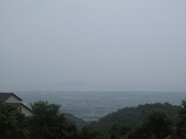 20120810宜蘭慢活:IMG_0001遠眺龜山島.JPG