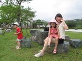 20120810宜蘭慢活:IMG_7227佛光大學.JPG