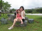 20120810宜蘭慢活:IMG_7228佛光大學.JPG