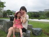 20120810宜蘭慢活:IMG_7229佛光大學.JPG