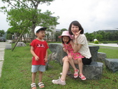 20120810宜蘭慢活:IMG_7230佛光大學.JPG