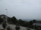 20120810宜蘭慢活:IMG_7231佛光大學.JPG